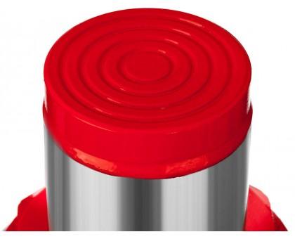 STAYER RED FORCE 30т 285-465мм домкрат бутылочный гидравлический