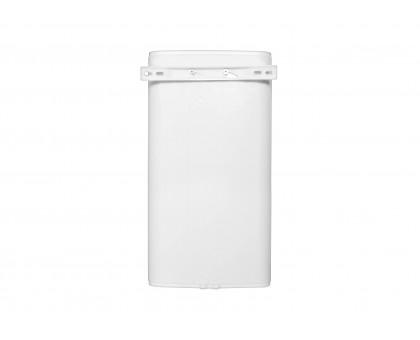Водонагреватель плоский Atlantic Steatite Cube 100 S4CM, 100л(сухой ТЭН)