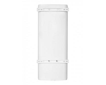 Водонагреватель плоский Atlantic Steatite Cube 30 S3, 30л(сухой ТЭН)