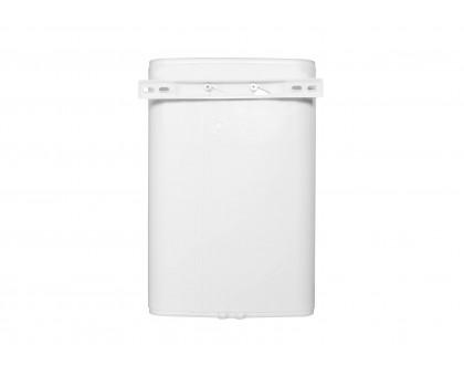 Водонагреватель плоский Atlantic Steatite Cube 75 S4CM, 75л(сухой ТЭН)