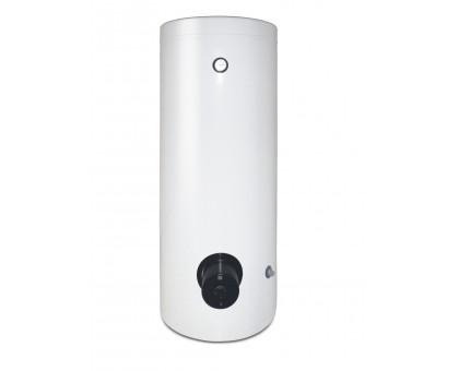 Накопительный электрический водонагреватель Atlantic О'PRO 500 VS
