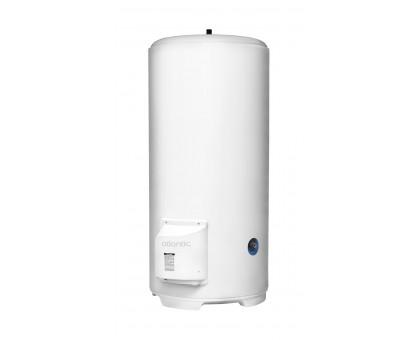 Накопительный электрический водонагреватель Atlantic STEATITE 200 (сухой ТЭН)