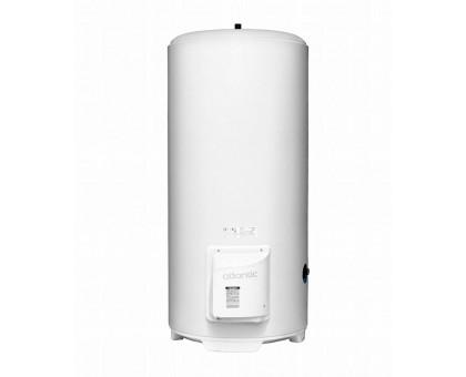Накопительный электрический водонагреватель Atlantic STEATITE 300 (сухой ТЭН)