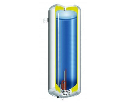 Накопительный электрический водонагреватель Atlantic О'PRO 200 VM