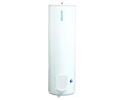 Накопительный электрический водонагреватель Atlantic О'PRO 200 VS