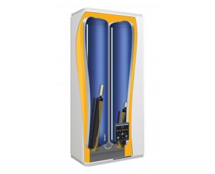 Накопительный электрический водонагреватель Atlantic Vertigo Steatite 30 WiFi