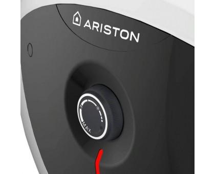 Водонагреватель Ariston ABS ANDRIS LUX 6 UR под раковиной