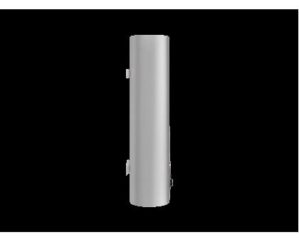 Водонагреватель Electrolux EWH 50 Royal Flash Silver