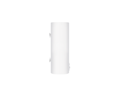 Водонагреватель ZANUSSI ZWH/S 80 Splendore Dry