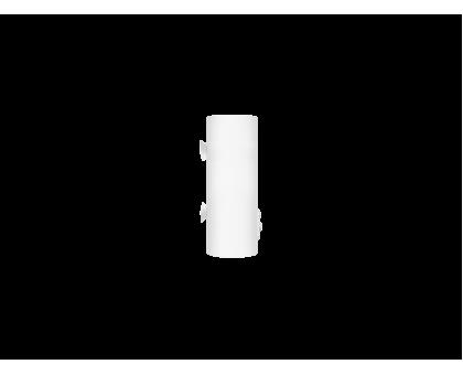 Водонагреватель ZANUSSI ZWH/S 30 Splendore Dry