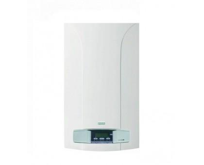 Baxi Luna-3 1.310 Fi настенный газовый котел (одноконтурный)
