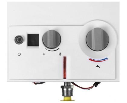 Газовая колонка Bosch WRD 15-2 G23