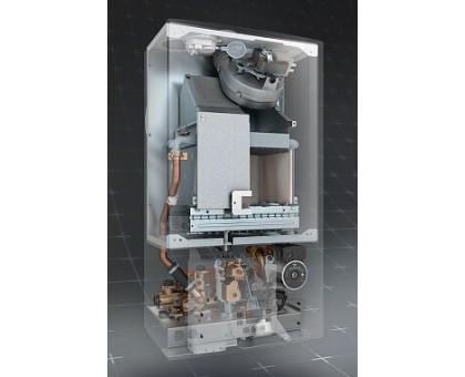 Котел газовый настенный BAXI ECO 4s 10 F