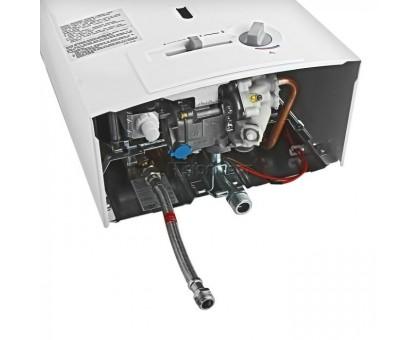 Газовая колонка Bosch WR 10-2 B23