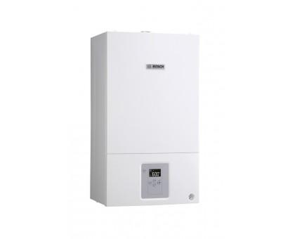 Газовый котел BOSСH WBN6000-24H RN S5700