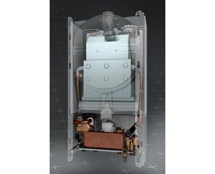 Котел газовый настенный BAXI ECO 4s 1.24F