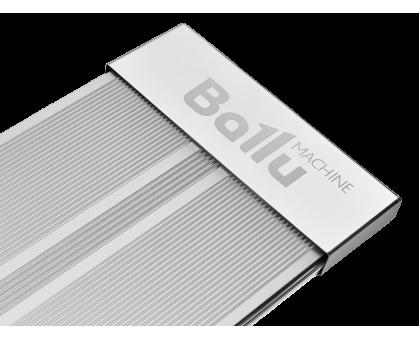Обогреватель инфракрасный BALLU BIH-APL-1.0