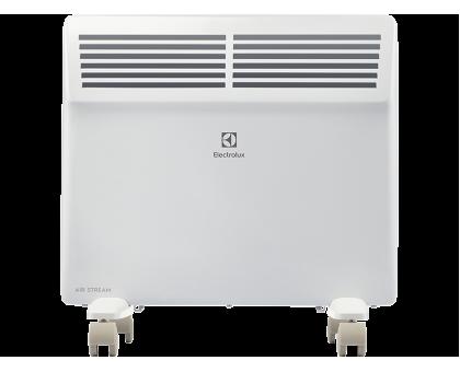 Конвектор электрический Electrolux ECH/AS -1000 MR