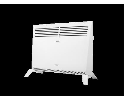 Конвектор электрический Ballu Camino Eco Turbo BEC/EMT-1500
