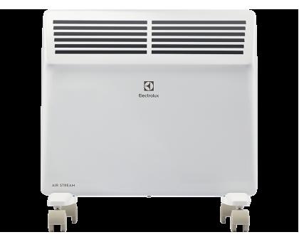 Конвектор электрический Electrolux ECH/AS -1000 ER