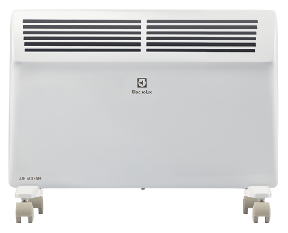 Конвектор электрический Electrolux ECH/AS -1500 ER
