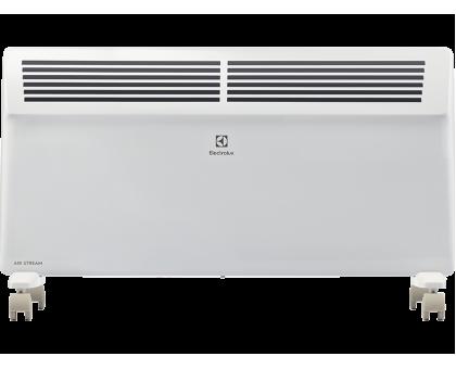 Конвектор электрический Electrolux ECH/AS -2000 ER