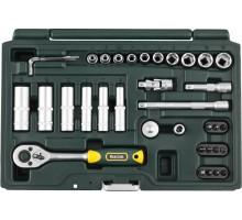 KRAFTOOL Expert 36 универсальный набор инструмента 36 предм.
