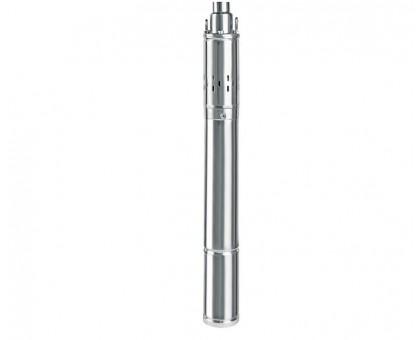 Unipump Погружной скважинный насос ECO VINT 2 (550 Вт, кабель-20м)