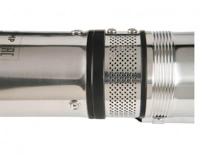 Unipump Погружной скважинный насос ECO-0 (0.37kW,10 м)