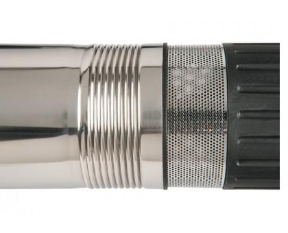 Unipump Погружной скважинный насос ECO-AUTOMAT (0.75kW,20 м)