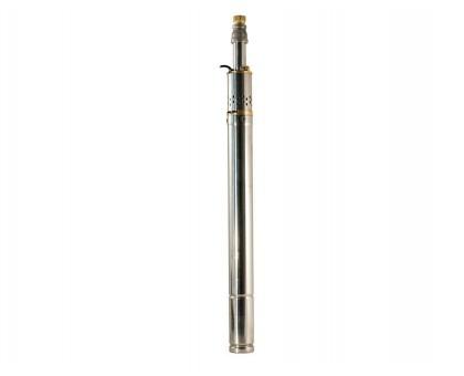 Unipump Погружной скважинный насос ECO VINT 0 (200 Вт, кабель-20м)