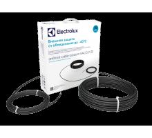 Система антиобледенения ELECTROLUX EACO 2-30-2500 (комплект)