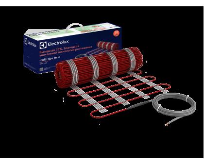 Мат нагревательный ELECTROLUX EMSM 2-150-4 (комплект теплого пола)
