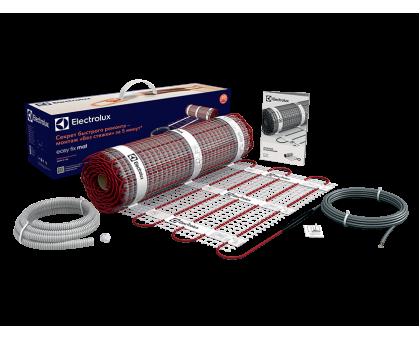 Мат нагревательный ELECTROLUX EEFM 2-150-2,5 (комплект теплого пола)