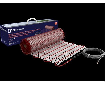 Мат нагревательный ELECTROLUX EEM 2-150-6 (комплект теплого пола)