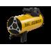 Тепловая пушка газовая Ballu BHG-10M