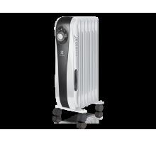 Радиатор масляный Electrolux Sport line EOH/M-5157N - 7 секций