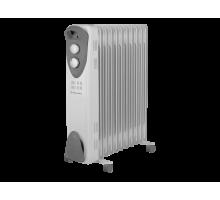 Масляный радиатор Electrolux EOH/M-3221 2200W (11 секций)