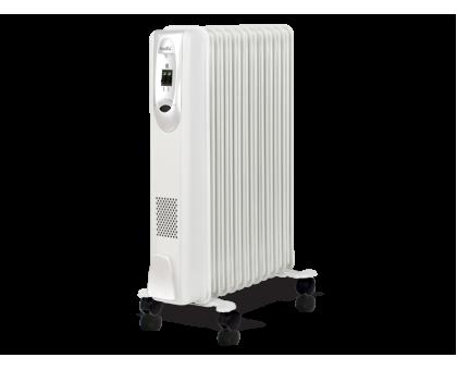 Радиатор масляный Ballu Comfort BOH/CM-11WDN 2200 (11 секций)