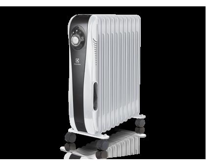 Радиатор масляный Electrolux Sport line EOH/M-5221N - 11 секций