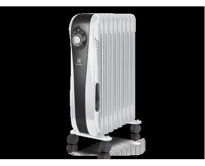 Радиатор масляный Electrolux Sport line EOH/M-5209N - 9 секций