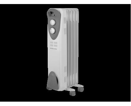 Масляный радиатор Electrolux EOH/M-3105 1000W (5 секций)