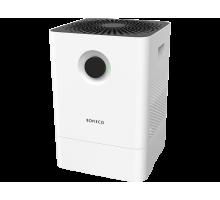 Мойка воздуха Boneco W 200 цвет: белый/white