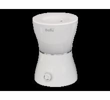 Увлажнитель ультразвуковой BALLU UHB-300 white /белый (механика)