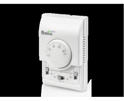 Завеса тепловая BALLU BHC-B10T06-PS