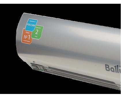 Завеса тепловая BALLU BHC-L10-S06-M (пульт BRC-E)
