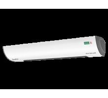 Завеса тепловая BALLU BHC-L09S05-ST