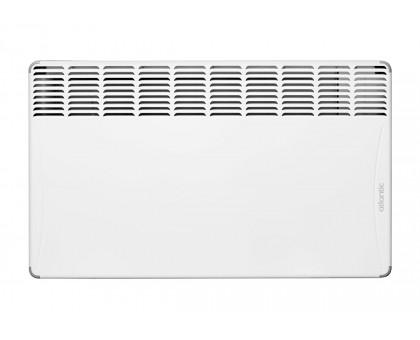 Конвектор электрический Atlantic F17 ESSENTIAL 2000W PLUG