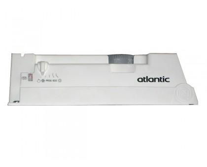 Конвектор электрический Atlantic F119 2500W