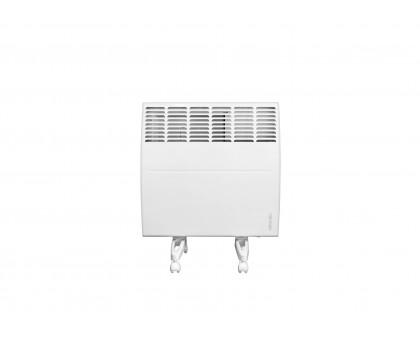 Конвектор электрический Atlantic F129 1000W